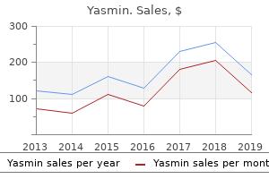 order yasmin now