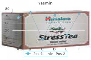 discount 3.03mg yasmin otc