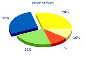 order prometrium 200 mg on-line