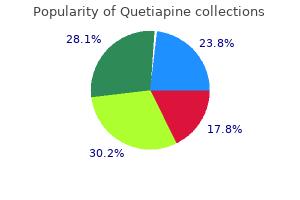 order quetiapine canada