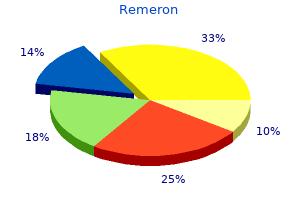 30 mg remeron sale
