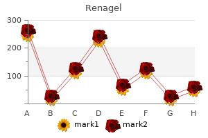 buy generic renagel