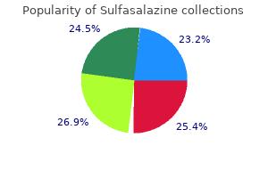buy generic sulfasalazine 500 mg