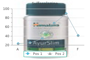 purchase sulfasalazine with a mastercard