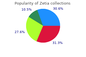 discount zetia 10 mg mastercard