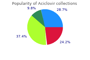 200 mg aciclovir with mastercard
