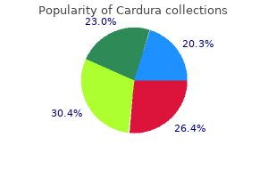 buy cardura online from canada