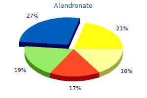 generic 35mg alendronate