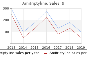 purchase amitriptyline with american express