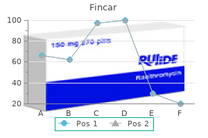 purchase fincar once a day