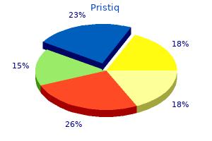 order pristiq 100mg line