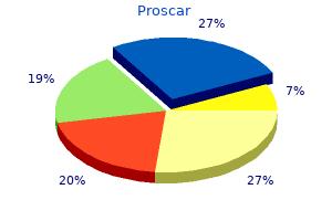 purchase generic proscar line