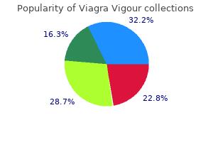 discount viagra vigour 800mg on line
