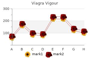 cheap viagra vigour 800 mg with visa