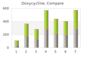 generic doxycycline 100mg with visa