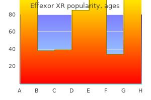 discount 150 mg effexor xr with amex