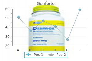 buy geriforte 100mg fast delivery
