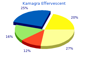 purchase discount kamagra effervescent
