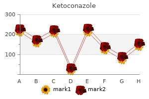 purchase ketoconazole 200 mg without prescription
