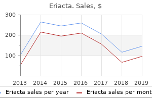 buy eriacta with american express
