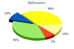 discount mefenamic 250 mg mastercard