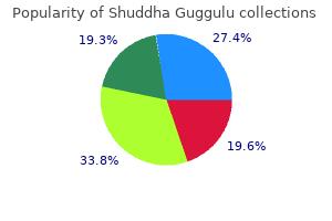 generic shuddha guggulu 60 caps on-line