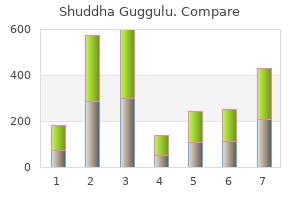buy discount shuddha guggulu 60caps on-line