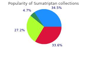 generic sumatriptan 50mg on-line