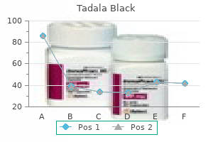 best order tadala_black