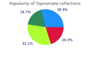 buy topiramate with visa
