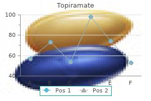 topiramate 100 mg