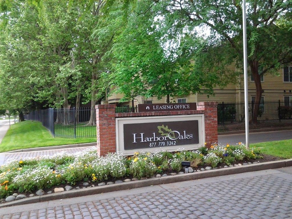 Harbor Oaks – Sacramento, CA