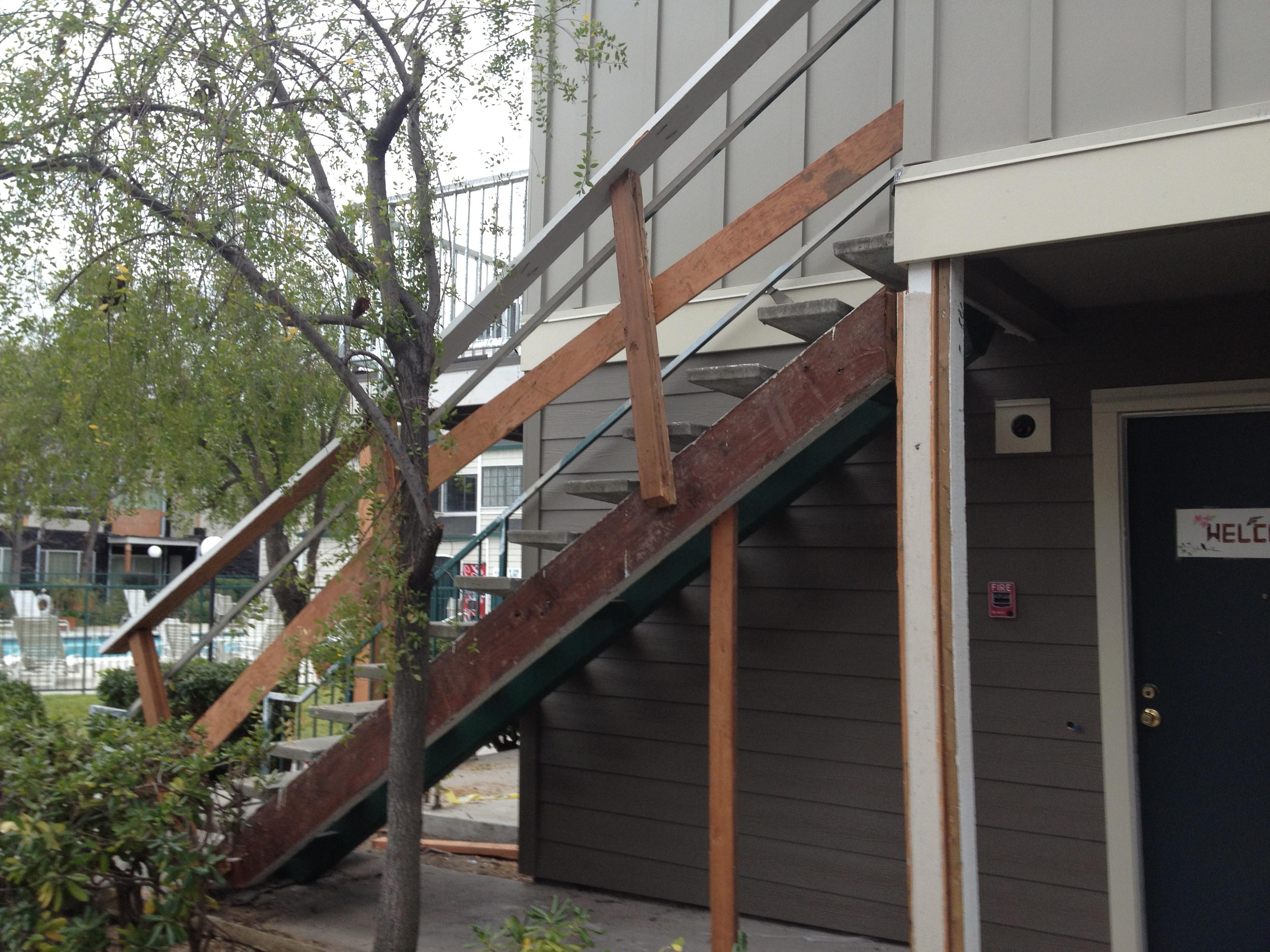 Heritage Park – Sunnyvale, CA