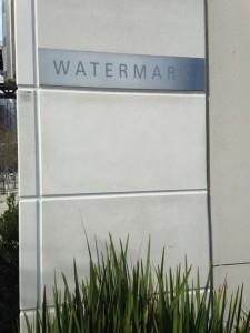 watermark 2